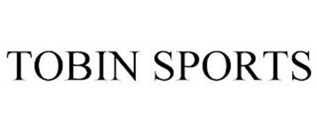 TOBIN SPORTS