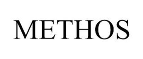 METHOS