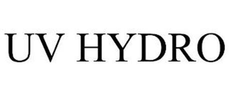 UV HYDRO