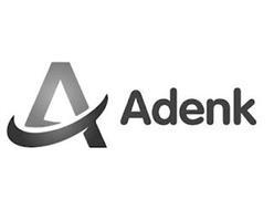 A ADENK