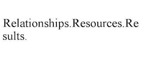 RELATIONSHIPS.RESOURCES.RESULTS.