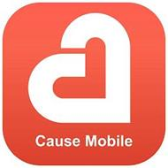 CAUSE MOBILE A