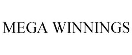 MEGA WINNINGS