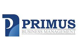 P PRIMUS BUSINESS MANAGEMENT