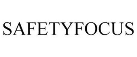 SAFETYFOCUS