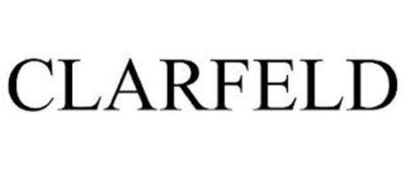 CLARFELD