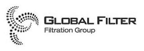 GLOBAL FILTER FILTRATION GROUP