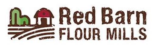 RED BARN FLOUR MILLS