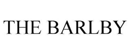 THE BARLBY
