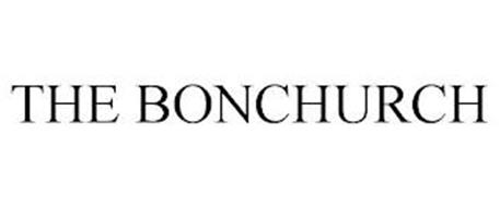 THE BONCHURCH