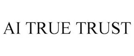 AI TRUE TRUST