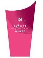 JASMEE LOVE WINES