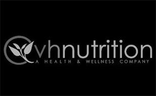 VHNUTRITION A HEALTH & WELLNESS COMPANY