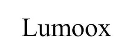 LUMOOX
