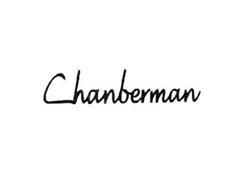 CHANBERMAN