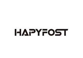HAPYFOST