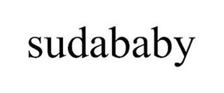 SUDABABY