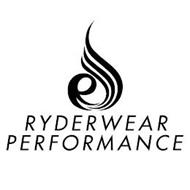 RW RYDERWEAR PERFORMANCE