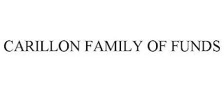 CARILLON FAMILY OF FUNDS