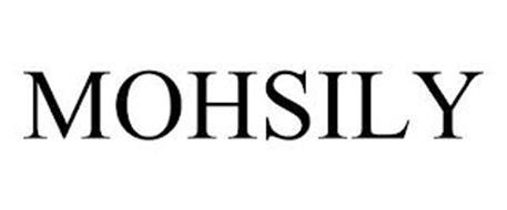MOHSILY