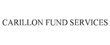 CARILLON FUND SERVICES