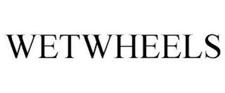 WETWHEELS