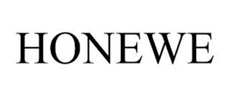HONEWE
