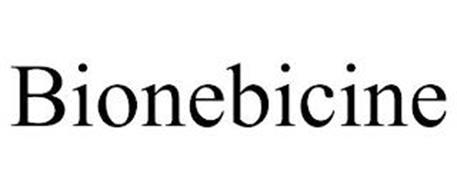 BIONEBICINE