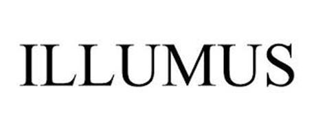 ILLUMUS