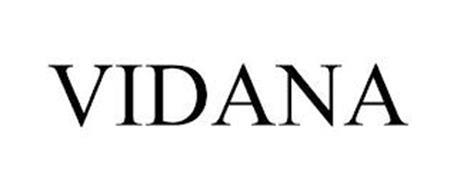 VIDANA