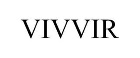 VIVVIR
