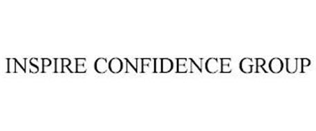 INSPIRE CONFIDENCE GROUP
