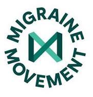 MIGRAINE MOVEMENT