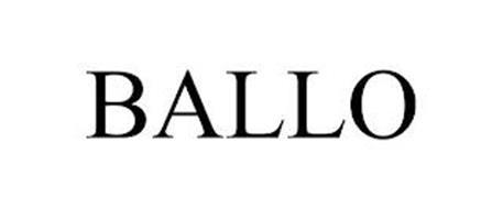 BALLO