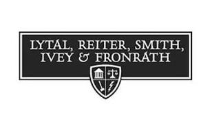 LYTÁL, REITER, SMITH, IVEY & FRONRÁTH