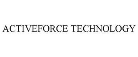 ACTIVEFORCE TECHNOLOGY