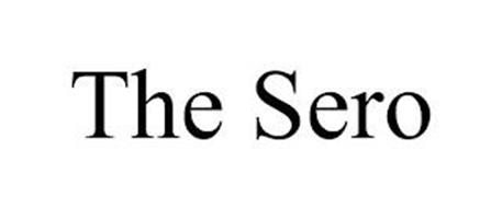 THE SERO