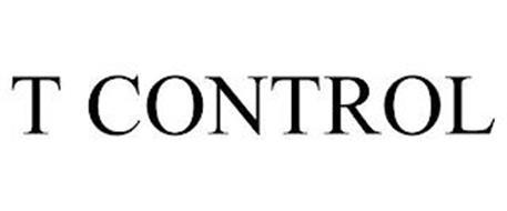 T CONTROL