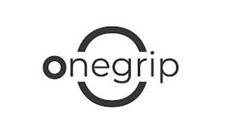 ONEGRIP