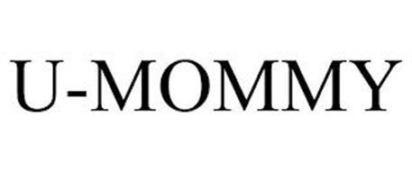 U-MOMMY
