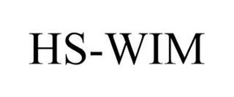 HS-WIM
