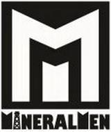 MM MINERALMEN