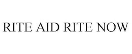 RITE AID RITE NOW