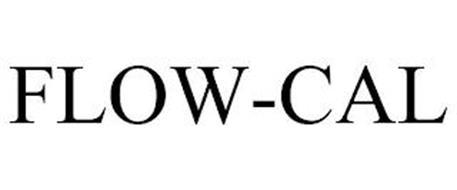 FLOW-CAL