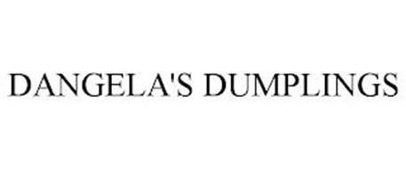 DANGELA'S DUMPLINGS