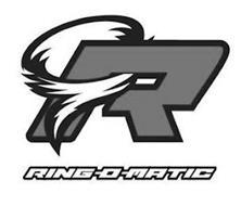 R RING-O-MATIC