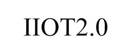 IIOT2.0