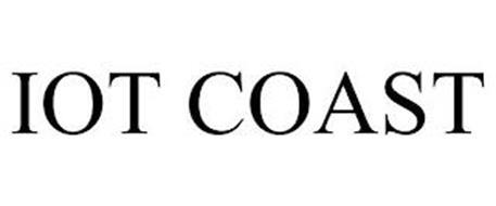 IOT COAST