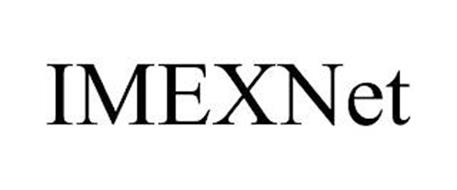 IMEXNET