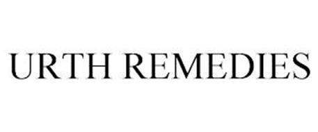 URTH REMEDIES